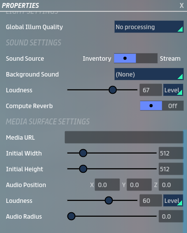 scenesettings-streamURL01.png