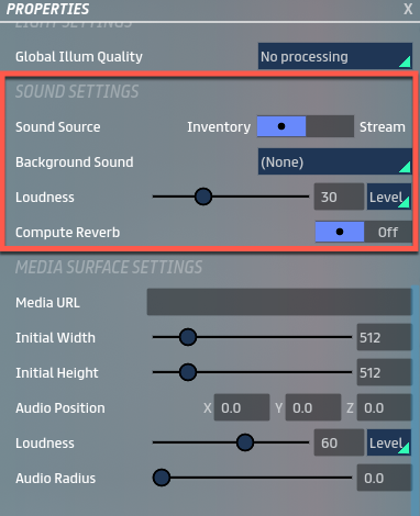 scenesettings-soundsettings.png