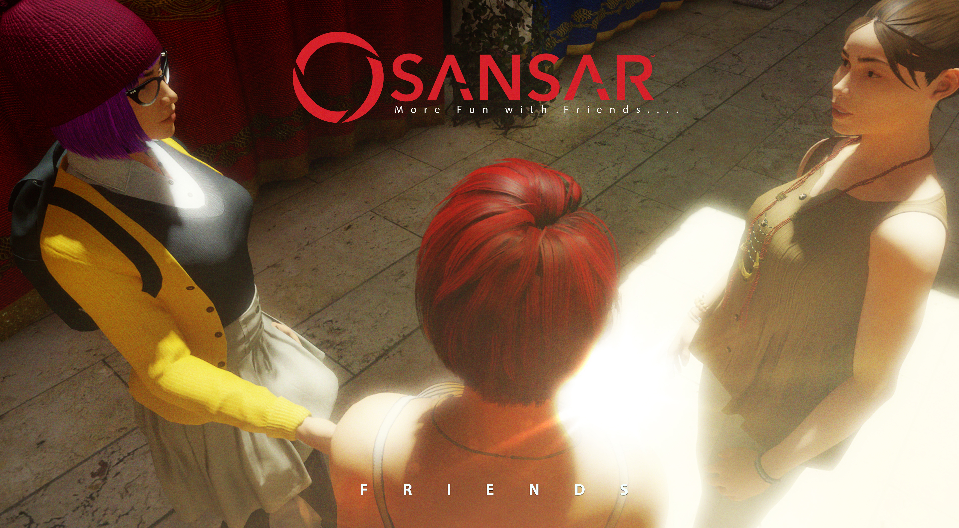 sansar_discovery_poster_friends_text_01a.jpg