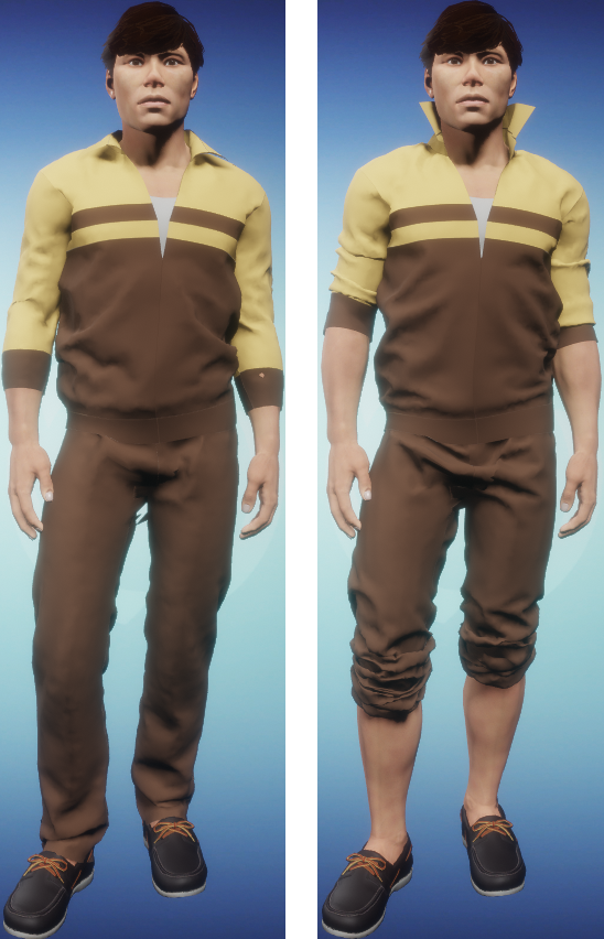 Marvelous_Designer_before_and_after.png