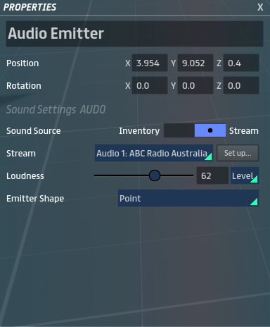 audioemitter-streamURL01.png