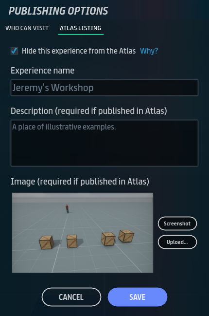 Publishing_options_-_Atlas_listing.png