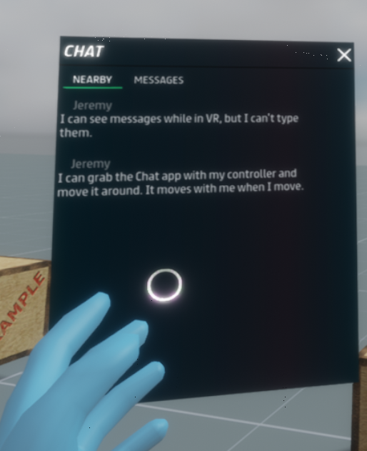 Chat_in_VR.png