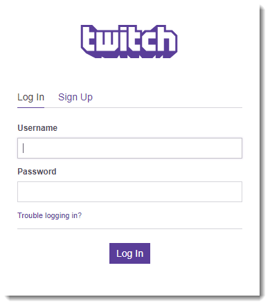 twitch_login.png