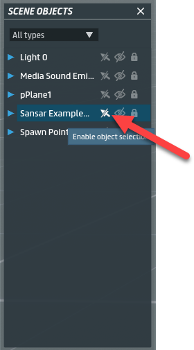 enable-disable_object_selectability.png