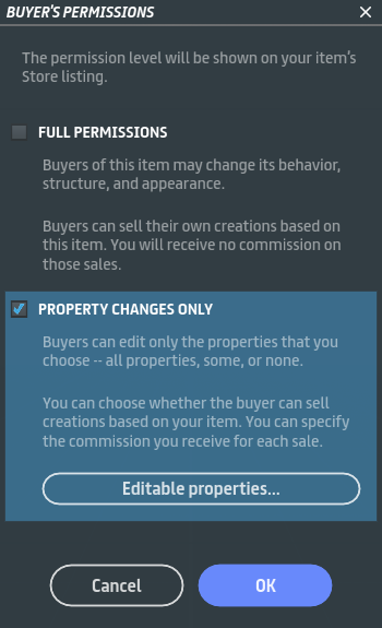 Buyer_Permissions_Panel.png