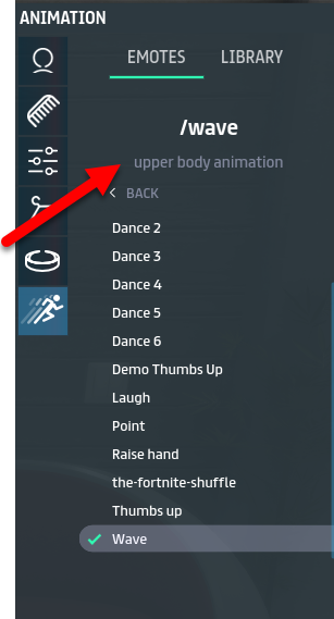 animation_type.png