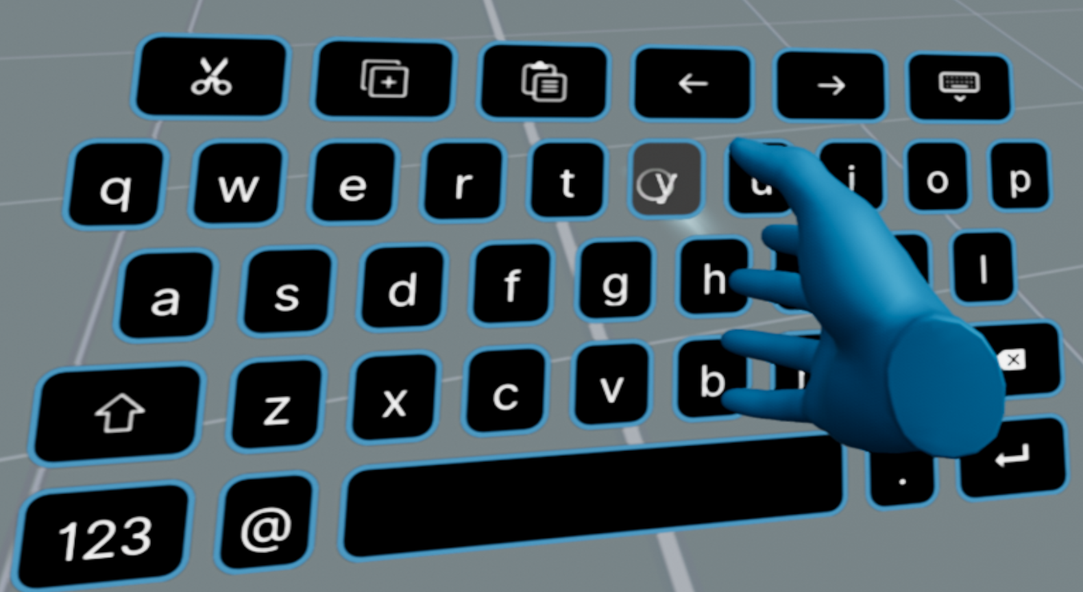 VR_keyboard.png