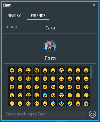 Chat_-_Emoji_selection.jpg
