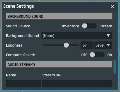Scene_settings_-_Background_sound_and_web_audio_streams.jpg