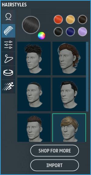 Avatar_panel_-_Hairstyles.png