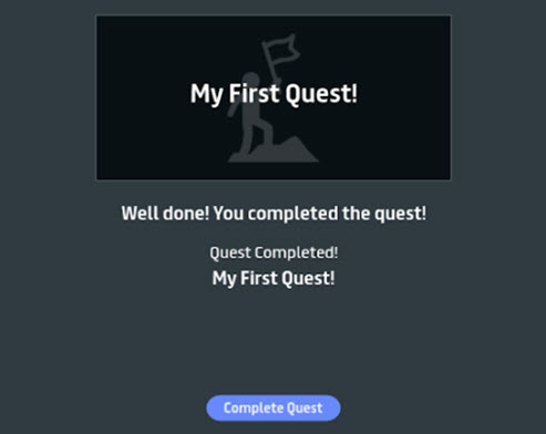 Complete_quest.jpg
