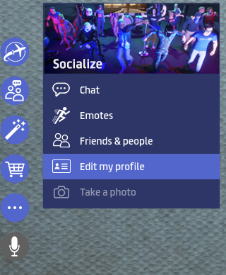 Socialize_-_Edit_my_profile.png