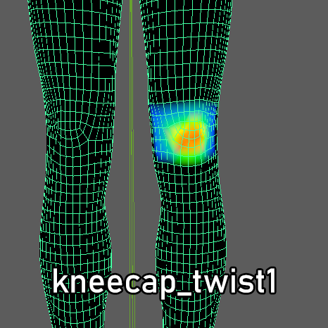 kneecap_twist1.png
