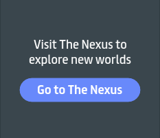 Go_to_the_nexus.png