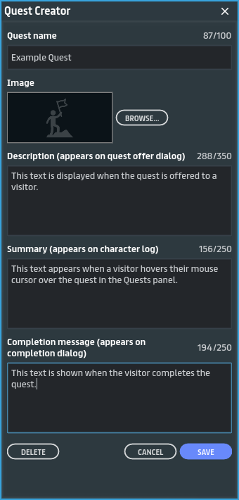 Quest_Creator_with_summary_field.png