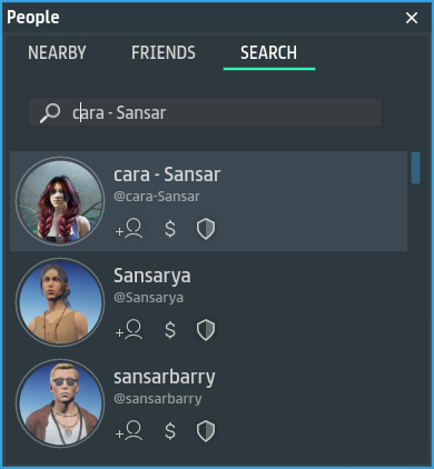 Search_for_friend.png